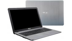 Ремонт ноутбуков Asus X540SA (X540SA-XX109D) Silver Gradient