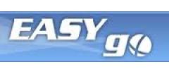 EasyGo