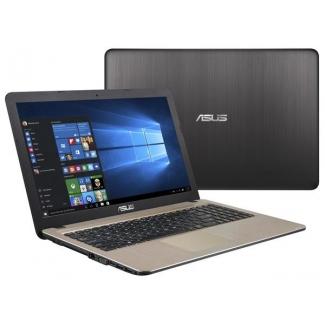 Ремонт ноутбуков Asus X540SA (X540SA-XX010D)