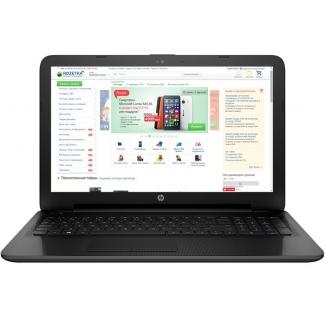 Ремонт ноутбуков HP 250 G4 (P5T69EA)