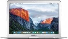 Ремонт ноутбуков Apple MacBook Air NEW 2015 (MJVE2)
