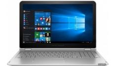 Ремонт ноутбуков HP Envy x360 15-w100ur (P0T17EA)
